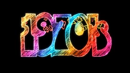 Documentary Typography